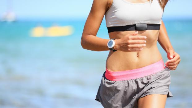 Тренировки по пульсу — как это, зачем и почему